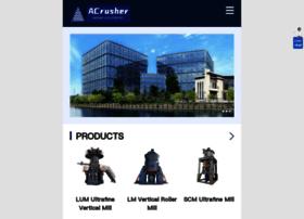 kistensau.de