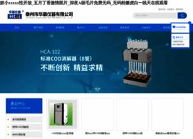 kisu-suki.com