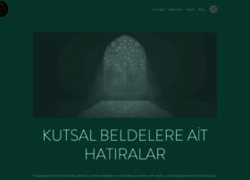 kisvah.com