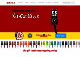 kit-cat.com