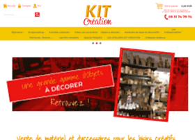 kit-creation.fr