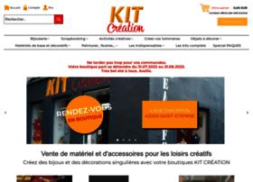 kit-creation.fr
