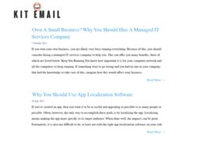 kit-email.com
