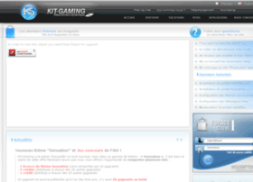kit-gaming.org