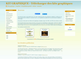 kit-graphik.com
