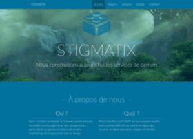 kit-graphique.com