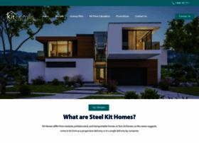 kit-homes.com.au