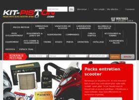 kit-piston.com