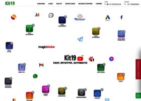 kit19.com