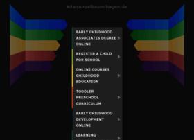 kita-purzelbaum-hagen.de