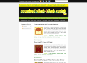 kitab-islami.blogspot.com