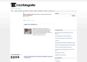 kitabfotografer.blogspot.com