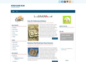 kitabklasik.net