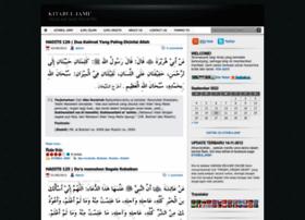 kitabuljami.wordpress.com