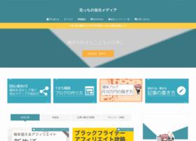 kitacchi869.com
