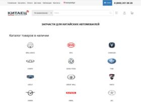 kitaets.ru