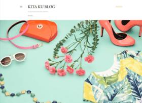 kitaku-clothing.blogspot.com.au