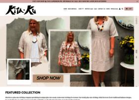 kitaku.com.au