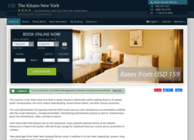 kitano-new-york.hotel-rez.com
