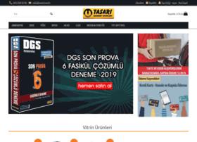 kitap.tasari.com.tr