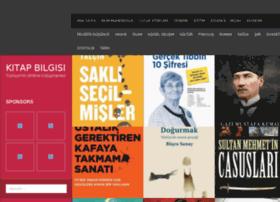kitapbilgisi.net