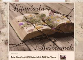 kitaplarlabeslenmek.blogspot.com