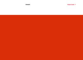 kitaplik.com.tr