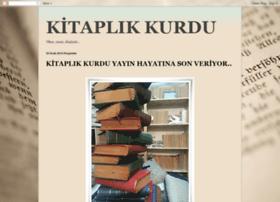 kitaplikkurdu.blogspot.com