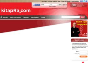 kitapra.com