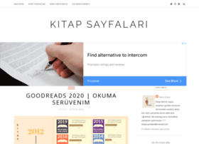 kitapsayfalarii.blogspot.com
