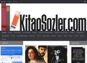 kitapsozler.com