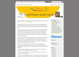 kitapvemuzik.wordpress.com