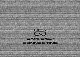 kitaqgamers.com