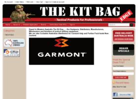 kitbagdealer.com.au