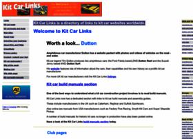 kitcarlinks.com