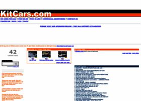 kitcars.com