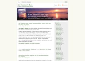 kitchapman.wordpress.com