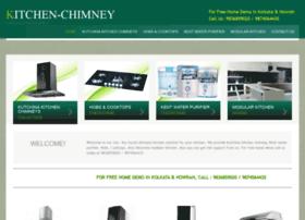 kitchen-chimney.com