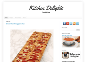 kitchen-delights.blogspot.co.uk