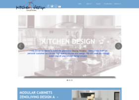 kitchen-designs.biz