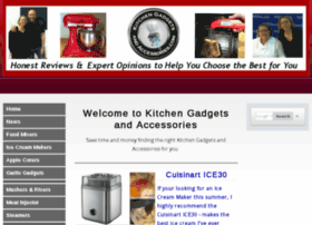 kitchen-gadgets-and-accessories.com