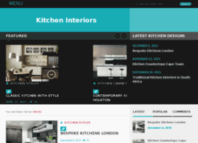kitchen-interiors.com