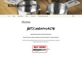 kitchen-made.com