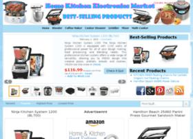 kitchen.marketyolo.com