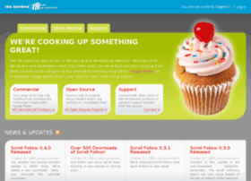 kitchen.net-perspective.com