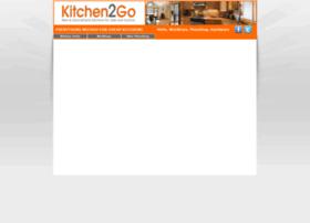 kitchen2go.co.uk