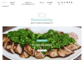 kitchenability.com