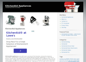 kitchenaid-appliances.org