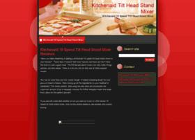 kitchenaid-tilt-head-stand-mixer.webnode.com