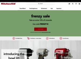 kitchenaid.com.au